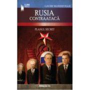 RUSIA CONTRAATACA