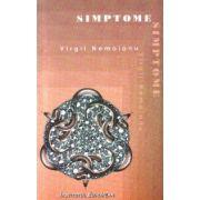 SIMPTOME (EDITIA A II-A)