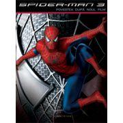 SPIDER-MAN 3: POVESTEA DUPA NOUL FILM