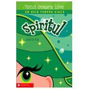 Spiritul
