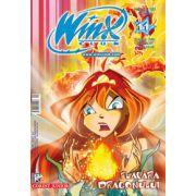WINX Nr. 11