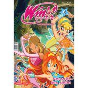 WINX Nr. 6