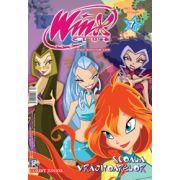 WINX Nr. 7