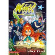WINX Nr. 8