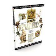 Enciclopedii vizuale - Renaşterea