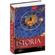 Istoria vizuală a lumii