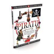 Piraţii