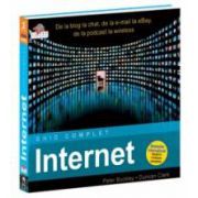 Ghid complet Internet
