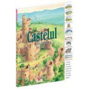 Castelul - Calatorii in timp