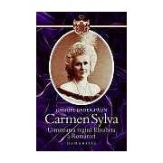 Carmen Sylva. Uimitoarea regina Elisabeta a Romaniei
