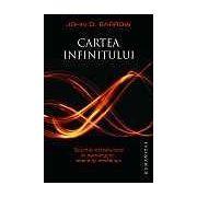 Cartea infinitului