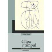 CLIPA & TIMPUL