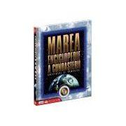 Marea enciclopedie a cunoaşterii Vol. 1 - Universul şi pământul