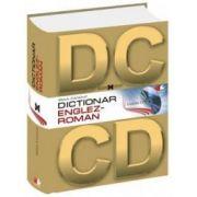Dicţionar englez - român