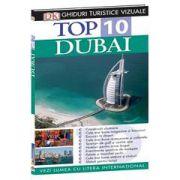 Top 10 DUBAI - Ghid turistic vizual