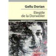 ELEGIILE DE LA DORWEILER
