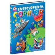 Enciclopedia copiilor (reedit.)
