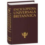 Enciclopedia Universală Britannica Vol. 2
