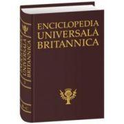 Enciclopedia Universală Britannica Vol. 3