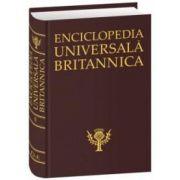 Enciclopedia Universală Britannica vol. 5
