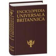 Enciclopedia Universală Britannica Vol. 6
