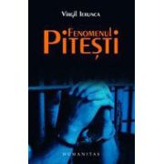 Fenomenul Pitesti