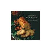 Gastronomice volumul 1 (audiobook)