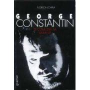 George Constantin si comedia sa umana