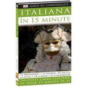 Italiana în 15 minute