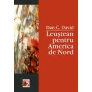 LEUSTEAN PENTRU AMERICA DE NORD