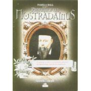 Profetiile lui Nostradamus