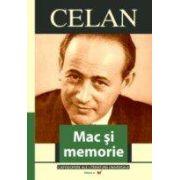 MAC SI MEMORIE