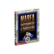 Marea enciclopedie a cunoaşterii Vol. 3 - Societate şi economie