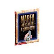Marea enciclopedie a cunoaşterii Vol. 6 - Lumea astăzi