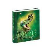 Marea Enciclopedie ilustrată. Animale