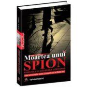 Moartea unui spion