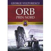 ORB PRIN NORD