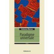 PARADIGME UNIVERSALE