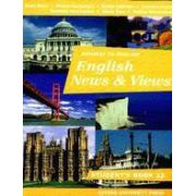 Pathway to English - News and Views (student s book 11)