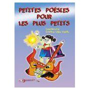 Petites poesies pour les plus petits