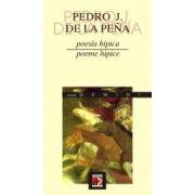 POESIA HIPICA / POEME HIPICE