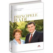 Principele Radu al României. Un destin