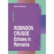 ROBINSON CRUSOE? ECHOES IN ROMANIA