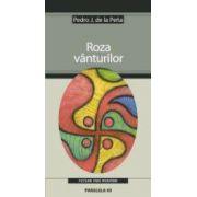 ROZA VANTURILOR