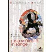 RUSIA SCALDATA IN SINGE