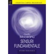 SENSURI FUNDAMENTALE