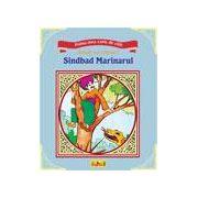 Sindbad Marinarul (Invat sa citesc)