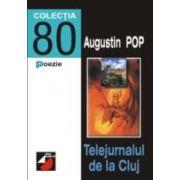 TELEJURNALUL DE LA CLUJ