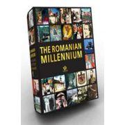 The Romanian Millennium - Disponibil şi în limba română