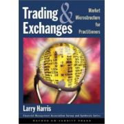 Trading Exchanges and Market Microstructure for Practitioners